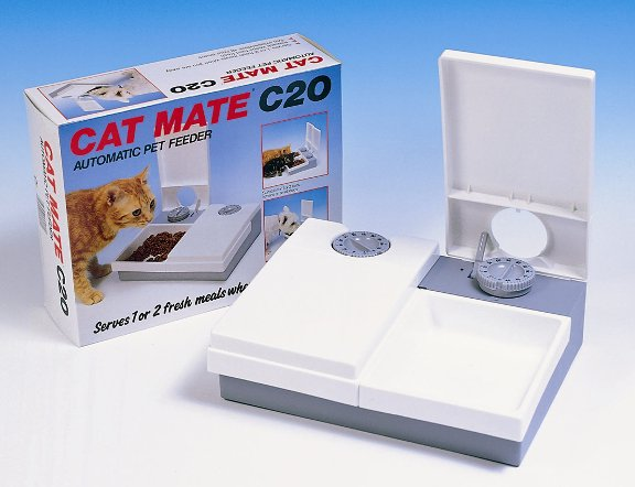 Pet_Mate_________51d0444b90be2.jpg