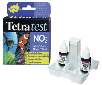 TetraTest_NO2____4f92c779cdc06.jpg