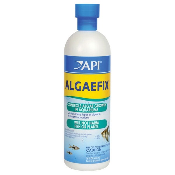 api-algaefix-473-ml