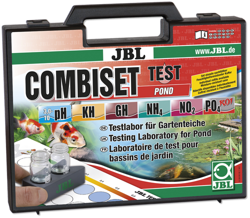 jbl-test-combi-set-pond-JBL2810000