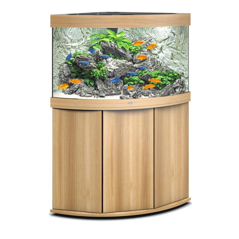 juwel trigon 190 led sbx juwel. Black Bedroom Furniture Sets. Home Design Ideas