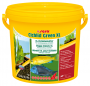 00217_-int-_sera-cichlid-green-xl-3800-ml.png