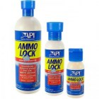 api-ammo-lock-237-ml