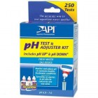 api-freshwater-deluxe-ph-test-kit
