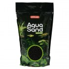 aquasand-black-diamond-(1)