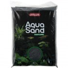 aquasand-black-diamond