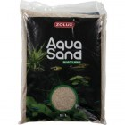 aquasand-medium-quartz-3