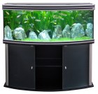 aquatlantis-akvarium-evasion-horizon-150-black