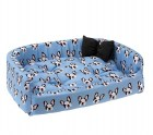 ferplast-sofa-woof-50-2