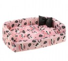 ferplast-sofa-woof-65-2