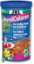 jbl_pond_coloron_1l