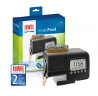 juwel-automatic-smart-feed-89010