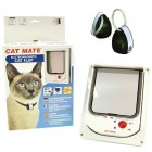 pet-mate-dverka-cat-mate-magnitnaya-white-4