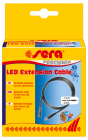 Sera Кабель-удлинитель LED Extension Cable 1,2м 31290