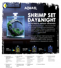 shrimp_set_day_night74
