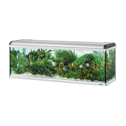 Ferplast Аквариум STAR 200 FRESH WATER - 750 L